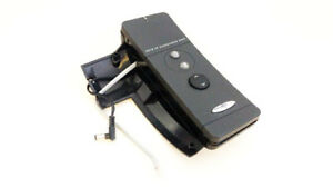 Mitel 50004461 Ip Conference Side Control For 5220 And 5310 Saucer Refrb Wrnty