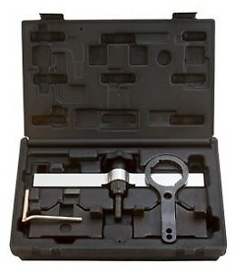 Assenmacher Specialty Bmwns63 Camshaft Timing Set For Bmw N63 s63