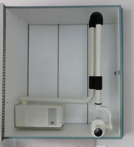Siemens Heliodent Intra oral Dental X ray Arm Only