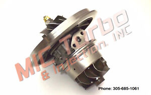 Gta4294bns Turbo Cartridge 712402 0007 Turbocharger Chra Detroit Diesel Gt4294