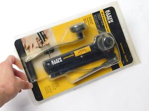 Klein Tools 53725 Bx Armored Cable Cutter