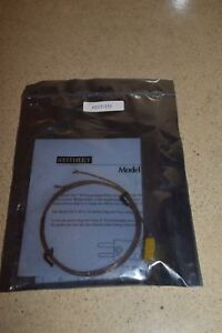 Keithley Model 6517 tp Temperature Probe 2 New