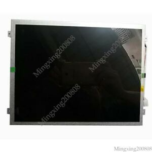 Lcd Display Screen Panel For 10 4 Led Chunghwa Claa104xa02cw 1024 768 Repair