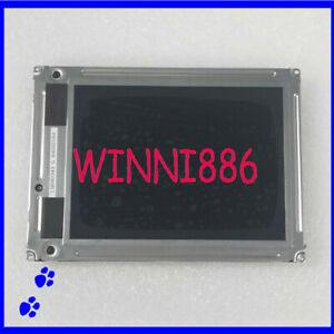 Game Machine Industrial Lcd Display Panel For Tx14d26vm1baa 90 Days Warranty