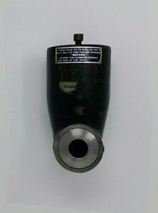 Bridgeport Right Angle 90 Degree Head Attachment