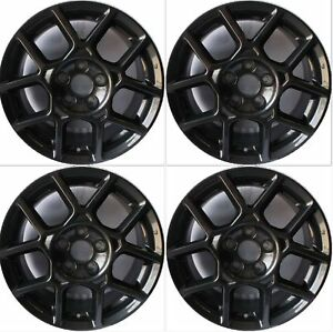 Acura Wheels OEM New And Used Auto Parts For All Model Trucks And - Acura tl oem wheels