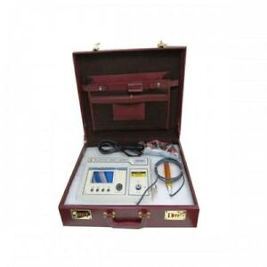 Physiotherapy Laser Pain Relief Laser Therapy Cold Laser Therapy Therapy
