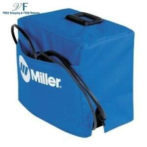 Protective Cover Millermatic 140 180