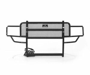 Ranch Hand Ggd061bl1 In Stock Legend Series Grille Guard 03 09 Dodge Ram