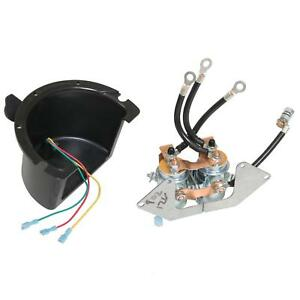 Winch Ramsey | OEM, New and Used Auto Parts For All Model ... on
