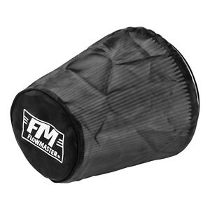 Flowmaster 615004 Performance Air Intake Pre Filter Wrap Delta Force
