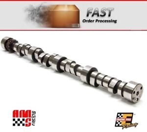 Chevy Bbc 427 454 Hp Stage 3 527 544 Lift Retro fit Roller Cam Camshaft