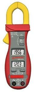Amprobe Acd 14 Plus 600a Clamp on Multimeter