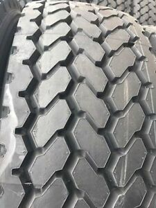 2tire New Commercial Truck Tire 385 65r22 5 Atlas Apw095 All Position Tire