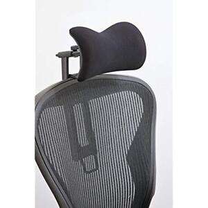 Headrest Designed Home Office Desk Chairs For The Herman Miller Aeron