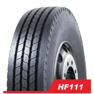 11r24 5 Sunfull Hf111 Commercial Truck Premium All Position Tire 1tire