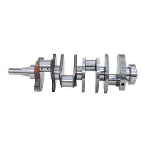 Ford Racing Boss 302 Forged Crankshaft M 6303 M50b