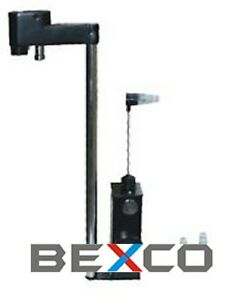 Brand Bexco Tonometer R type New Applanation For Slit Lamp With Three Prism