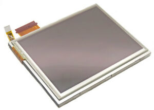 New Hp Lph7123 1 Touch Screen Lcd Assembly For Ipaq Pocket Pc 301649 002