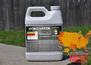 Hydrographic Hydro Water Transfer Activator 1 Quart Water Transfer Printing
