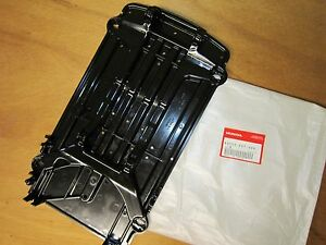 Honda Eu2000i Lower Cover Oem Genuine Part Fits Eu2000i Inverter Generator