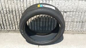 New 245 40r20 Pirelli Sottozero Winter 240 Series Ii 99v Run Flat V125