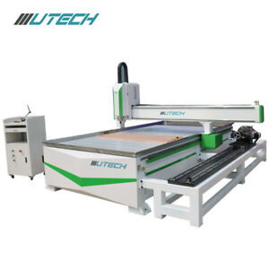 4 9x9 8 cnc Router Woodworking Furniture Cabinet Door Machine On Sale Free Ship