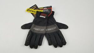 Ironclad Hw6x 04 l Heatworx Heavy Duty Gloves Large Brand New