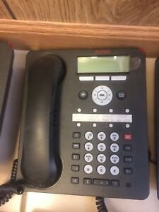 Avaya Ip Office Phones 8 1408 Phones