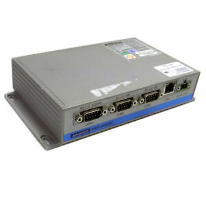 Advantech Uno 2059gl g30e Embedded Automation Controller Industrial Pc Computer