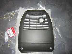 Honda Eu2000i Rear Cover Oem Genuine Part Fits Eu2000i Inverter Generator