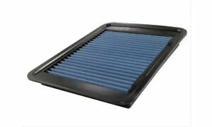 Afe Power Air Filter Oe High Performance Cotton Gauze Toyota Tacoma 2 7l Each