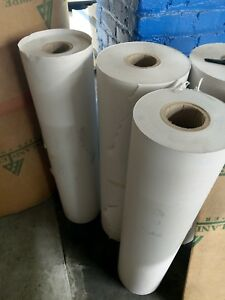 Newsprint Roll Good For Shipping Stuffing Packaging Or Arts And Crafts