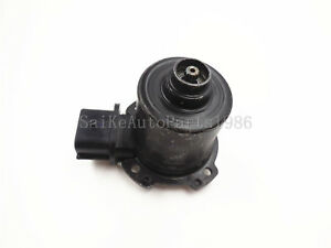 11 17 Ford Fiesta Focus Automatic Transmission Clutch Actuator Oem Ae8z 7c604 A
