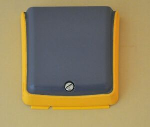 Fluke Dtx lion Lithium Ion Rechargeable Battery Pack Dtx 1800 1200