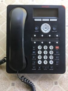 Avaya 1408 Telephone Office Phone