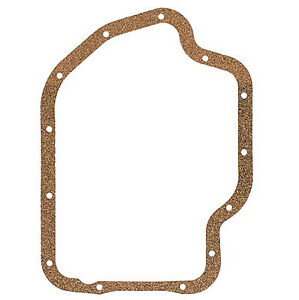 Mr Gasket 8691 Transmission Pan Gasket Gm Th400