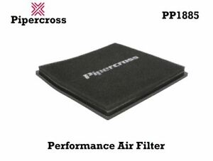 Air Performance Filter For Bmw 1 Coupe E82 118d 120d 125i K N 33 2990
