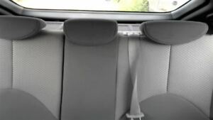 Accent 2008 Seat Rear 550244