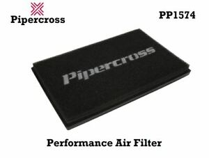 Air Performance Filter For Seat Leon 1m1 1 6 16 V K N 33 2221