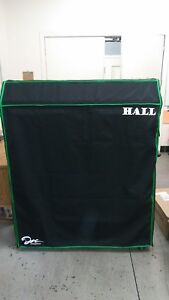 Custom Tool Box Cover By Dmarrco Fits Husky 56 In 23 Drawer Tool Chest Cabin