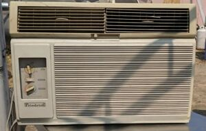 Friedrich Air Conditioner 230 208 Model em18j34b b Cooling And Heating