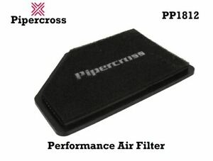 Air Performance Filter For Honda Cr Viii Re 2 2i Ctdi 4wd Re6 K N 33 2982