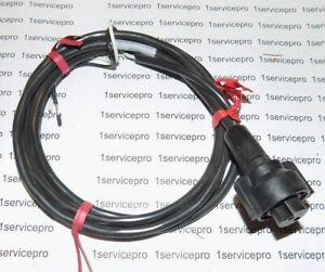 New Tls 350 Gilbarco Veeder root 5 Probe Cable 330272 001