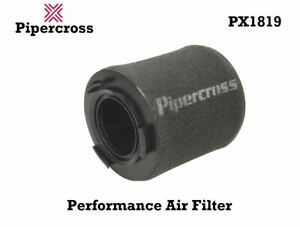 New Performance Air Filter Px1819 Pipercross For Seat Skoda Audi K