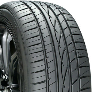 2 New 245 40 19 Ohtsu Fp0612 A s 40r R19 Tires 34185
