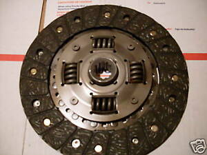 New 244 245 254 255 265 Ih International Tractor Clutch 1273253c91 1346877c1