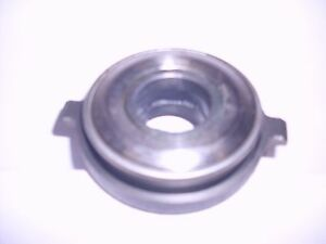 Power King Jim Dandy Economy New Tractor Clutch 6 Release Bearing With Carrier