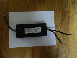Thomas Research 100w Constant Current Led 4200ma Driver power Supply