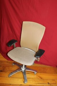 Knoll Life Chair Office Chair Conference Chairs Metal Base